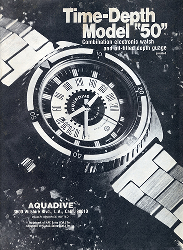 Aquadive_1975_P3.jpg