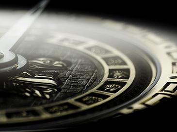 DB25_IX-Mayan-underworld_close-up.jpg