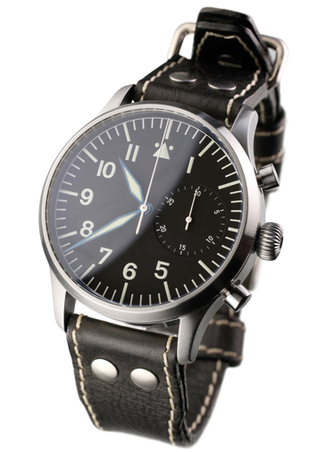 Flieger-Chrono-1.jpg