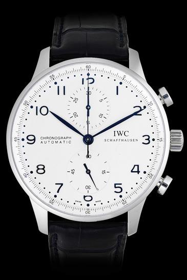 IWC-01.jpg