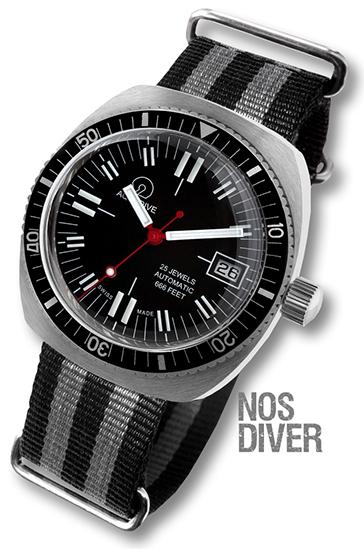 NOS_Diver_Large.jpg