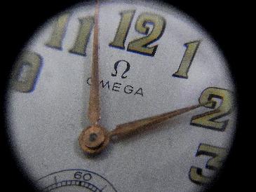 RIMG0047A.jpg