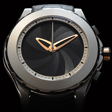 VALBRAY V01 titanium red gold HD1.jpg