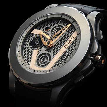 VALBRAY V01 titanium red gold HD3.jpg